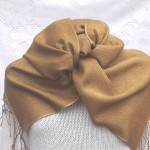 Gold pashmina wraps, scarves, stoles and shawls, Gold cashmere pashmina scarves,Gold cashmere pashmina wraps, Gold cashmere pashmina stoles and Gold cashmere pashmina shawls, gold pashmina scarves, gold pashmina wraps, gold pashmina stoles, gold pashmina shawls, perfect gold pashmina