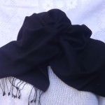 Black pashmina wraps, scarves, stoles and shawls, black cashmere pashmina scarves, black cashmere pashmina wraps, black cashmere pashmina stoles, black cashmere wedding pashmina scarves, perfect black cashmere pashmina, pashmina scarves, cashmere wedding pashmina scarves, Black cashmere pashmina scarves, black pashmina scarves, black pashmina wraps, black pashmina stoles, black pashmina shawls, perfect black pashmina