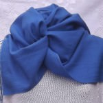 blue pashmina scarf, Blue cashmere pashmina scarves, Blue cashmere pashmina wraps, Blue cashmere pashmina stoles, Blue cashmere pashmina shawls, perfect Blue cashmere pashmina, blue pashmina scarves, pashmina wraps, pashmina stoles, pashmina shawls, perfect pashmina