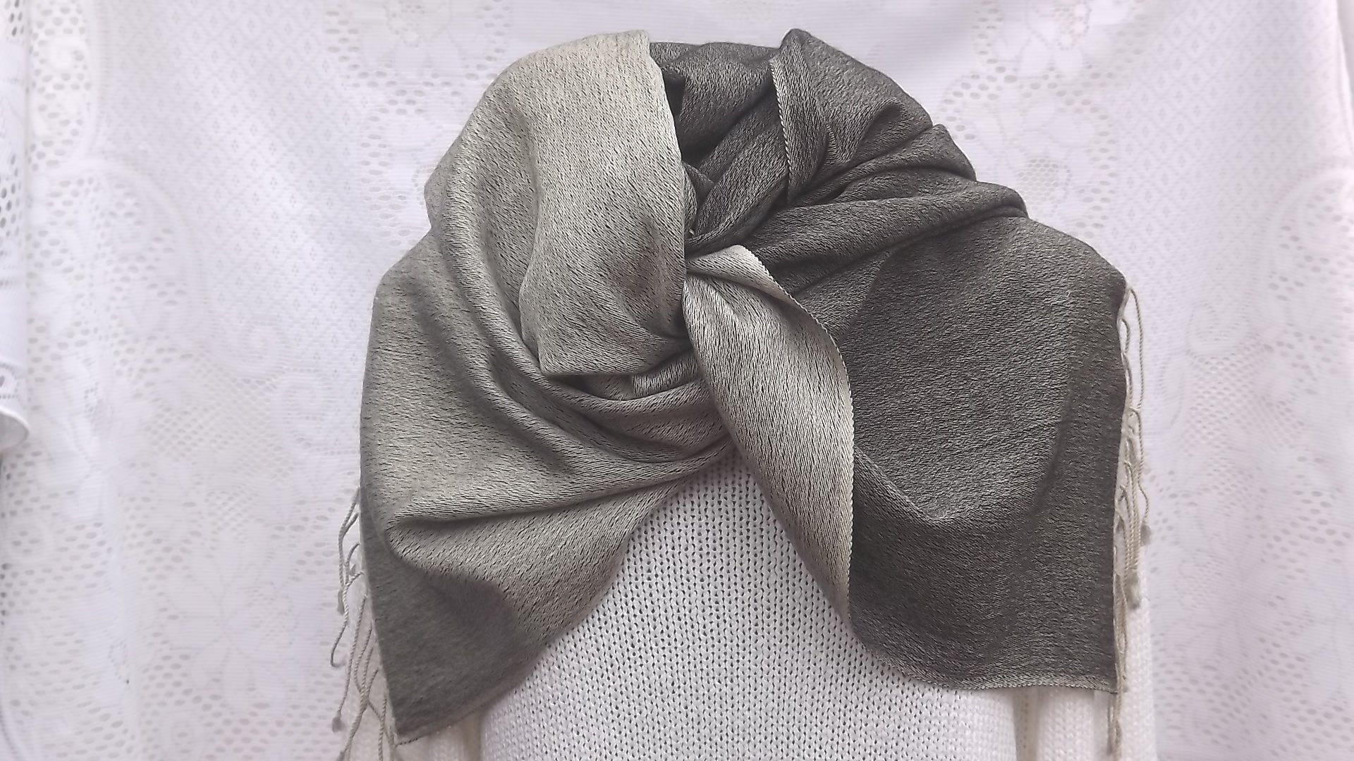 Silver pashmina wraps, scarves, stoles and shawls, silver pashmina scarf, Silver cashmere pashmina scarves, Silver cashmere pashmina wraps, Silver cashmere pashmina stoles, Silver cashmere pashmina shawls, perfect Silver cashmere pashmina, silver pashmina scarves, silver pashmina wraps, silver pashmina stoles, silver pashmina shawls, perfect silver pashmina