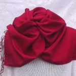 Red pashmina, Valentine Red pashmina scarf, red pashmina scarf, Red cashmere wedding pashmina scarves, Valentine Red cashmere pashmina scarves, Valentine Red cashmere pashmina wraps, Valentine Red cashmere pashmina stoles, Valentine Red cashmere pashmina shawls, perfect Valentine Red cashmere pashmina, Red cashmere pashmina scarves, Red cashmere pashmina wraps, Red cashmere pashmina stoles, Red cashmere pashmina shawls, perfect Red cashmere pashmina, Valentine Red cashmere pashmina scarves, Valentine Red cashmere pashmina wraps, Valentine Red cashmere pashmina stoles, Valentine Red cashmere pashmina shawls, perfect Valentine Red cashmere pashmina, Valentine Red pashmina shawls, Passionate About Pashmina Stole, Pashmina scarf, Pashmina stole, Pashmina wrap