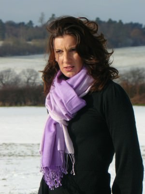 Why shop with Passionate about Pashmina